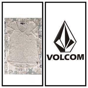 Volcom T
